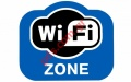 WiFi Products 2.4Ghz