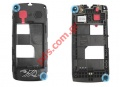 ������ �������� ���� ������� Nokia 500 Main frame cover