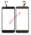 External glass touch screen Balckview E7 with digitizer