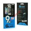 Special tempered protective glass screen Sony XA1 Ultra (G3221, G3212, G3223, G3226) thicknes 0,3mm.