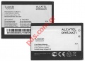 Γνήσια μπαταρία Alcatel (TLi005B1) One Touch 1013D Lion 500mah BULK.