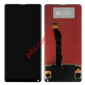 Οθόνη σετ (OEM) Xiaomi Mi Mix 2 (5,99inch) Black LCD Touch screen with digitizer σε μαύρο χρώμα