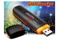 GSM Modem USB Stick WiFi Router