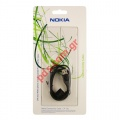 Γνήσιο καλώδιο Data Nokia CA-101 MicroUSB (Blister) B Connector