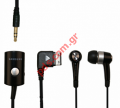 Original AEP-433SBEC  Samsung Stereo Headset whith 3.5mm Audio