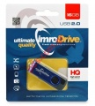 Εξωτερική μνήμη IMRO 16GB USB 2.0 Data Traveler flash stick