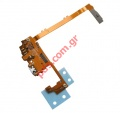 Γνήσια καλωδιοταινία MicroUSB LG D821 Nexus 5 Flex cable charging connector port