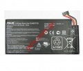 Γνήσια μπαταρία Asus Nexus 7 version 3G C11-ME370TG Lion 4270mAh Bulk.
