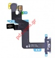Εσωτερική ταινία (OEM) iPhone 6s Plus Power on/off LED Flash Mic flex cable