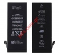 Μπαταρία (H.Q) iphone 6S 4.7 Type APN-616-00036 (Li-Ion Polymer, 1715mah 3,7V, mAh) Non-removable.