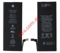 Μπαταρία (H.Q) iphone 6 4.7 Type APN-616-0809 (Li-Ion Polymer, 1810mah 3,7V, mAh)