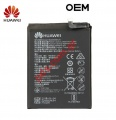 Μπαταρία (OEM) Huawei Υ7 2019 (HB406689ECW) Li-Ion 3900mAh Internal