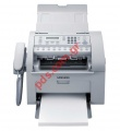 Συσκευή FAX Samsung SF-760P Laser (LIMITED STOCK)