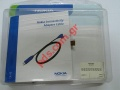 Γνήσιο καλώδιο CA-42 Nokia Usb data cable (Blister)