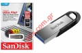 Μνήμη αποθήκευσης SANDISK 128GB Data traveller USB flash drive stick Blister